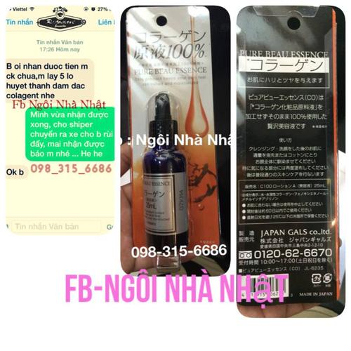 VIên uống trắng da 240v dấm đen giảm cân 216v DHA 1000 đặc trị viêm lỗ chân lông của Nhật Ảnh số 32845418