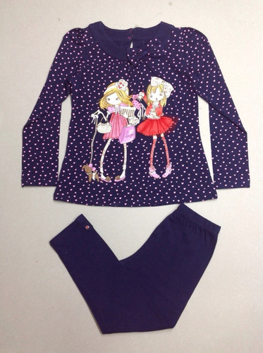 Bán buôn số lượng lớn quần áo trẻ em made in Việt Nam xuất khẩu, nội địa. Hàng thu đông 2014 về nhiều mẫu Ảnh số 32841411