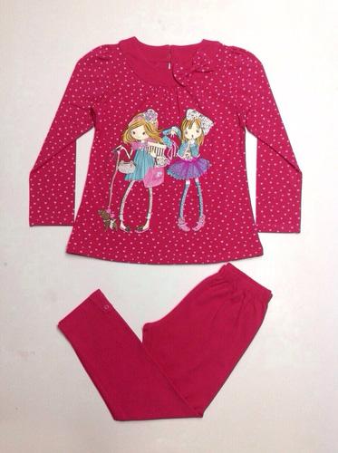 Bán buôn số lượng lớn quần áo trẻ em made in Việt Nam xuất khẩu, nội địa. Hàng thu đông 2014 về nhiều mẫu Ảnh số 32841412