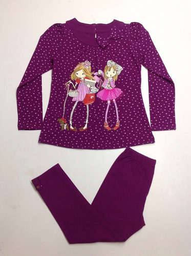 Bán buôn số lượng lớn quần áo trẻ em made in Việt Nam xuất khẩu, nội địa. Hàng thu đông 2014 về nhiều mẫu Ảnh số 32847991