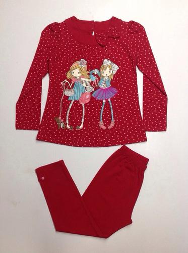Bán buôn số lượng lớn quần áo trẻ em made in Việt Nam xuất khẩu, nội địa. Hàng thu đông 2014 về nhiều mẫu Ảnh số 32847993