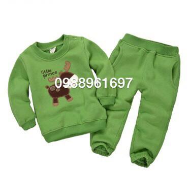 Bán buôn số lượng lớn quần áo trẻ em made in Việt Nam xuất khẩu, nội địa. Hàng thu đông 2014 về nhiều mẫu Ảnh số 32847994