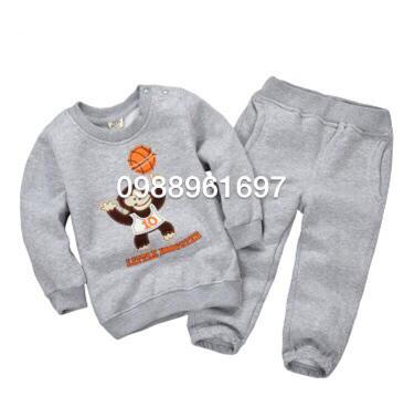 Bán buôn số lượng lớn quần áo trẻ em made in Việt Nam xuất khẩu, nội địa. Hàng thu đông 2014 về nhiều mẫu Ảnh số 32847996