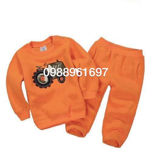 Bán buôn số lượng lớn quần áo trẻ em made in Việt Nam xuất khẩu, nội địa. Hàng thu đông 2014 về nhiều mẫu Ảnh số 32847997