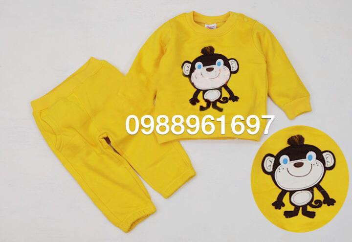 Bán buôn số lượng lớn quần áo trẻ em made in Việt Nam xuất khẩu, nội địa. Hàng thu đông 2014 về nhiều mẫu Ảnh số 32847999