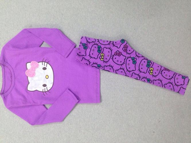 Bán buôn số lượng lớn quần áo trẻ em made in Việt Nam xuất khẩu, nội địa. Hàng thu đông 2014 về nhiều mẫu Ảnh số 32868376