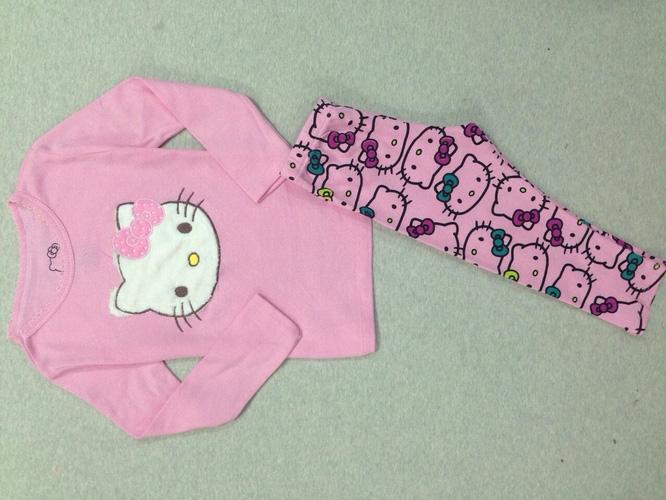 Bán buôn số lượng lớn quần áo trẻ em made in Việt Nam xuất khẩu, nội địa. Hàng thu đông 2014 về nhiều mẫu Ảnh số 32868377