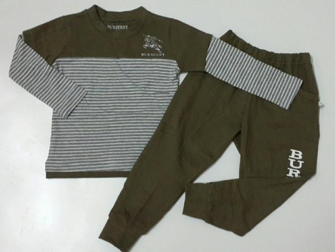 Bán buôn số lượng lớn quần áo trẻ em made in Việt Nam xuất khẩu, nội địa. Hàng thu đông 2014 về nhiều mẫu Ảnh số 32868379