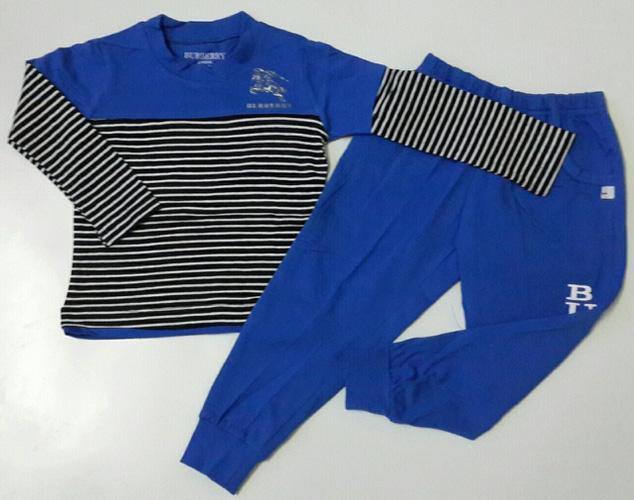 Bán buôn số lượng lớn quần áo trẻ em made in Việt Nam xuất khẩu, nội địa. Hàng thu đông 2014 về nhiều mẫu Ảnh số 32868386