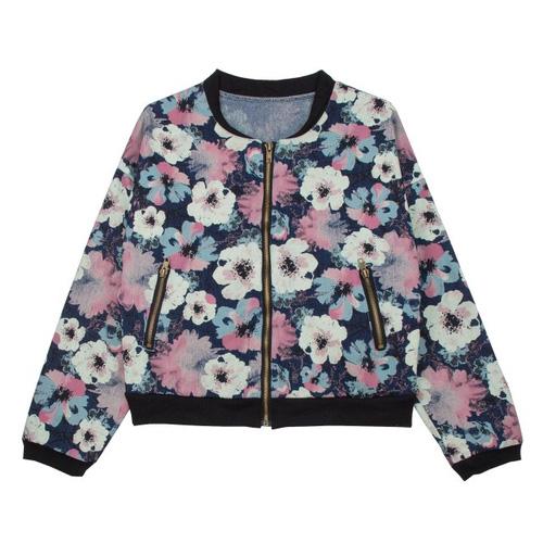 Áo khoác jean nữ, sơ mi jean nữ form đẹp, giá rẻ Ảnh số 32883332