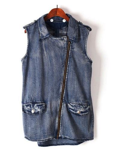 Áo khoác jean nữ, sơ mi jean nữ form đẹp, giá rẻ Ảnh số 32883337