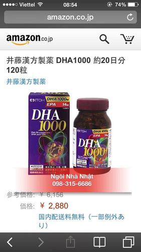 VIên uống trắng da 240v dấm đen giảm cân 216v DHA 1000 đặc trị viêm lỗ chân lông của Nhật Ảnh số 32901610