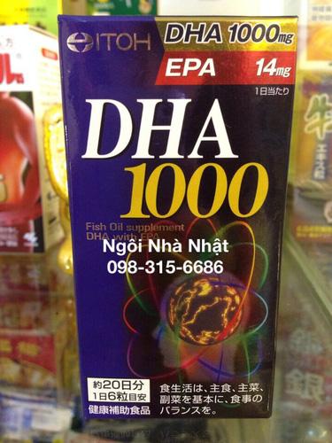 VIên uống trắng da 240v dấm đen giảm cân 216v DHA 1000 đặc trị viêm lỗ chân lông của Nhật Ảnh số 32901611