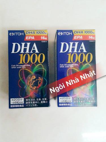 VIên uống trắng da 240v dấm đen giảm cân 216v DHA 1000 đặc trị viêm lỗ chân lông của Nhật Ảnh số 32901613