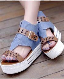 GIÀY BỆT tồng hợp các kiểu giày được yêu thích nhất năm 2014 Ảnh số 32899988