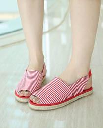 GIÀY BỆT tồng hợp các kiểu giày được yêu thích nhất năm 2014 Ảnh số 32899989