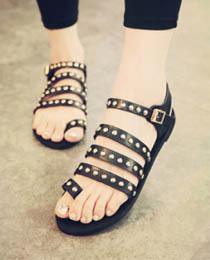 GIÀY BỆT tồng hợp các kiểu giày được yêu thích nhất năm 2014 Ảnh số 32899990