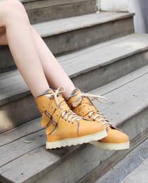 GIÀY BỆT tồng hợp các kiểu giày được yêu thích nhất năm 2014 Ảnh số 32899991