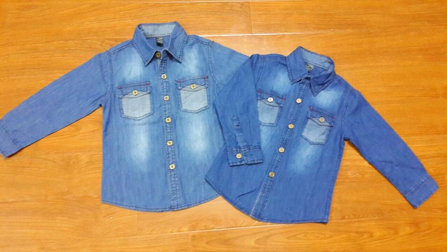 Bán buôn số lượng lớn quần áo trẻ em made in Việt Nam xuất khẩu, nội địa. Hàng thu đông 2014 về nhiều mẫu Ảnh số 32910841
