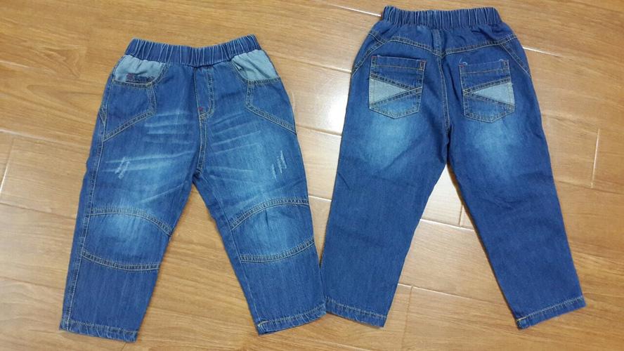 Bán buôn số lượng lớn quần áo trẻ em made in Việt Nam xuất khẩu, nội địa. Hàng thu đông 2014 về nhiều mẫu Ảnh số 32910842