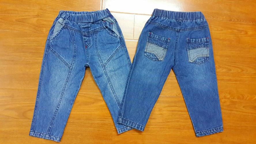 Bán buôn số lượng lớn quần áo trẻ em made in Việt Nam xuất khẩu, nội địa. Hàng thu đông 2014 về nhiều mẫu Ảnh số 32910843