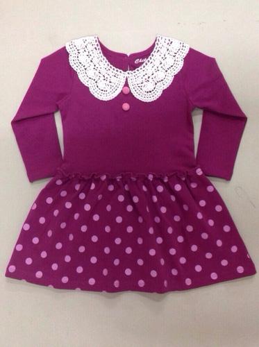 Bán buôn số lượng lớn quần áo trẻ em made in Việt Nam xuất khẩu, nội địa. Hàng thu đông 2014 về nhiều mẫu Ảnh số 32910885