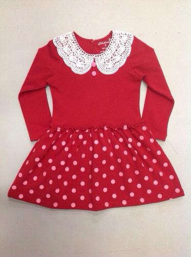 Bán buôn số lượng lớn quần áo trẻ em made in Việt Nam xuất khẩu, nội địa. Hàng thu đông 2014 về nhiều mẫu Ảnh số 32910887