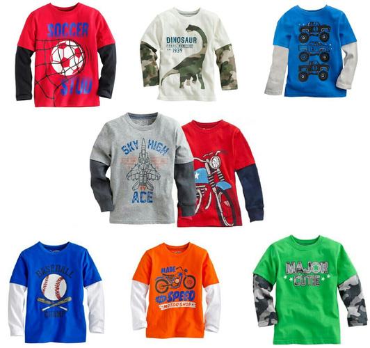 Bán buôn số lượng lớn quần áo trẻ em made in Việt Nam xuất khẩu, nội địa. Hàng thu đông 2014 về nhiều mẫu Ảnh số 32915719