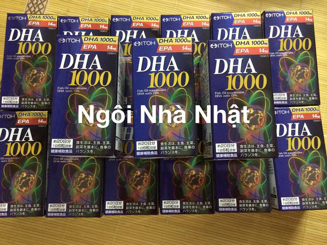 UNIQLO áo phao siêu nhẹ lông vũ của Nhật đã có mặt tại Việt Nam Ảnh số 32921795