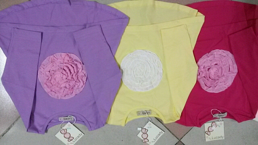 Bán buôn số lượng lớn quần áo trẻ em made in Việt Nam xuất khẩu, nội địa. Hàng thu đông 2014 về nhiều mẫu Ảnh số 32953492