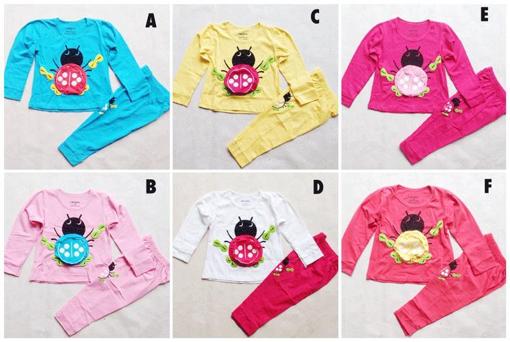 Bán buôn số lượng lớn quần áo trẻ em made in Việt Nam xuất khẩu, nội địa. Hàng thu đông 2014 về nhiều mẫu Ảnh số 33011638