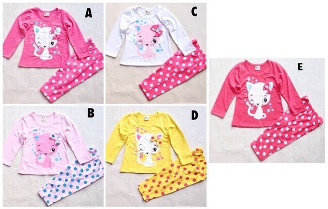 Bán buôn số lượng lớn quần áo trẻ em made in Việt Nam xuất khẩu, nội địa. Hàng thu đông 2014 về nhiều mẫu Ảnh số 33011641