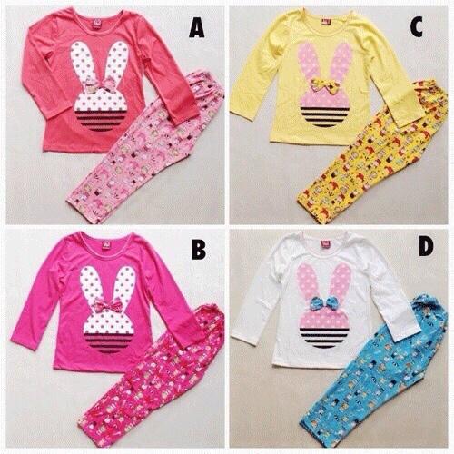 Bán buôn số lượng lớn quần áo trẻ em made in Việt Nam xuất khẩu, nội địa. Hàng thu đông 2014 về nhiều mẫu Ảnh số 33011642