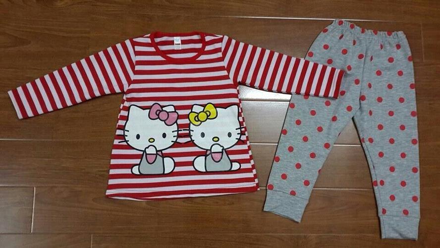 Bán buôn số lượng lớn quần áo trẻ em made in Việt Nam xuất khẩu, nội địa. Hàng thu đông 2014 về nhiều mẫu Ảnh số 33011644
