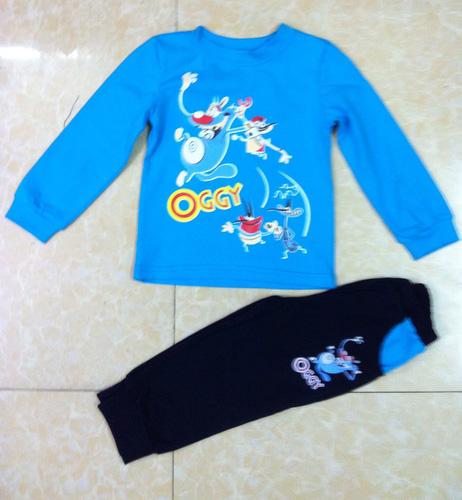 Bán buôn số lượng lớn quần áo trẻ em made in Việt Nam xuất khẩu, nội địa. Hàng thu đông 2014 về nhiều mẫu Ảnh số 33011647