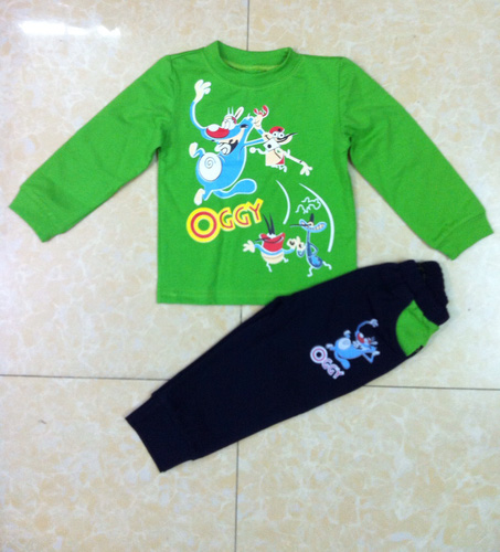 Bán buôn số lượng lớn quần áo trẻ em made in Việt Nam xuất khẩu, nội địa. Hàng thu đông 2014 về nhiều mẫu Ảnh số 33011650