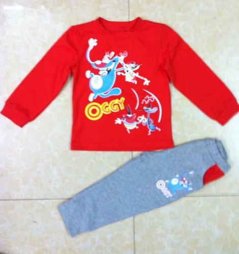 Bán buôn số lượng lớn quần áo trẻ em made in Việt Nam xuất khẩu, nội địa. Hàng thu đông 2014 về nhiều mẫu Ảnh số 33011653