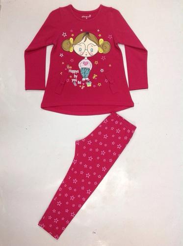 Bán buôn số lượng lớn quần áo trẻ em made in Việt Nam xuất khẩu, nội địa. Hàng thu đông 2014 về nhiều mẫu Ảnh số 33011664