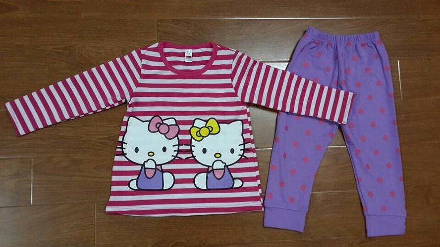 Bán buôn số lượng lớn quần áo trẻ em made in Việt Nam xuất khẩu, nội địa. Hàng thu đông 2014 về nhiều mẫu Ảnh số 33011677