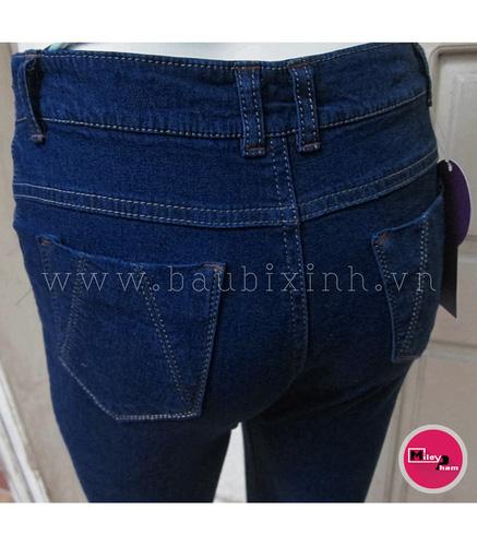 Tất cả các loại quần bầu cho các mẹ từ legging đến quần jean Phân Phối Trực Tiếp Bởi Công Ty TNHH May Mặc MileyPham Ảnh số 33015798