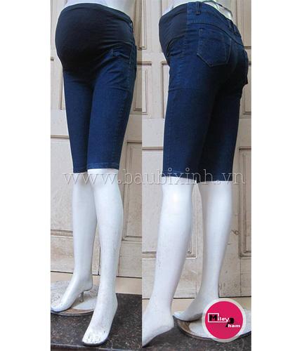 Tất cả các loại quần bầu cho các mẹ từ legging đến quần jean Phân Phối Trực Tiếp Bởi Công Ty TNHH May Mặc MileyPham Ảnh số 33015841