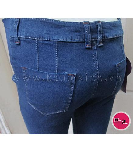 Tất cả các loại quần bầu cho các mẹ từ legging đến quần jean Phân Phối Trực Tiếp Bởi Công Ty TNHH May Mặc MileyPham Ảnh số 33015935