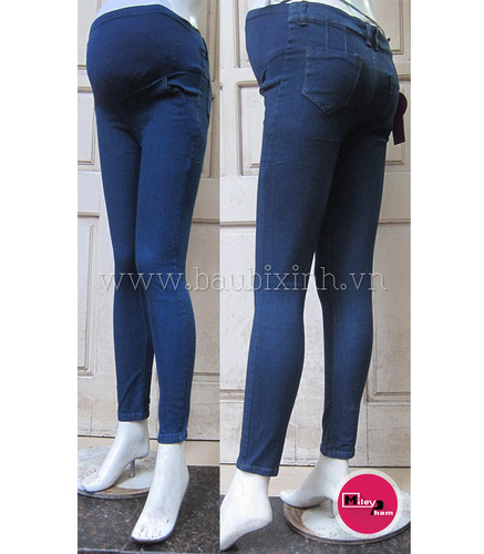 Tất cả các loại quần bầu cho các mẹ từ legging đến quần jean Phân Phối Trực Tiếp Bởi Công Ty TNHH May Mặc MileyPham Ảnh số 33015944