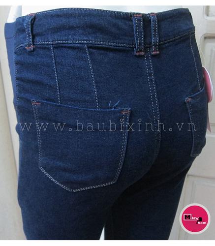 Tất cả các loại quần bầu cho các mẹ từ legging đến quần jean Phân Phối Trực Tiếp Bởi Công Ty TNHH May Mặc MileyPham Ảnh số 33015976