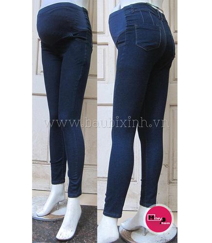 Tất cả các loại quần bầu cho các mẹ từ legging đến quần jean Phân Phối Trực Tiếp Bởi Công Ty TNHH May Mặc MileyPham Ảnh số 33015979