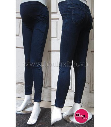 Tất cả các loại quần bầu cho các mẹ từ legging đến quần jean Phân Phối Trực Tiếp Bởi Công Ty TNHH May Mặc MileyPham Ảnh số 33015998