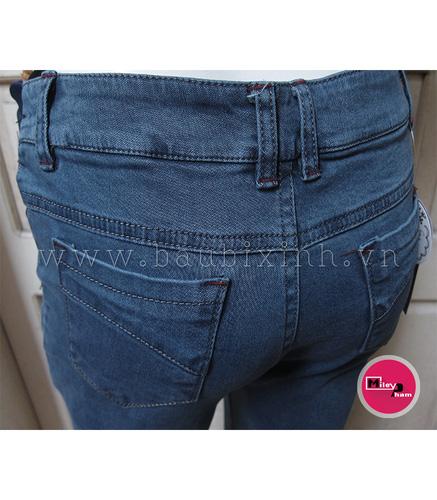Tất cả các loại quần bầu cho các mẹ từ legging đến quần jean Phân Phối Trực Tiếp Bởi Công Ty TNHH May Mặc MileyPham Ảnh số 33016136