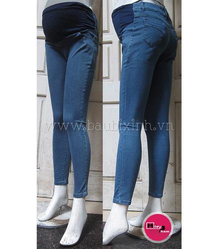 Tất cả các loại quần bầu cho các mẹ từ legging đến quần jean Phân Phối Trực Tiếp Bởi Công Ty TNHH May Mặc MileyPham Ảnh số 33016143