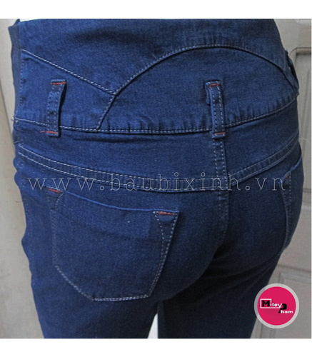 Tất cả các loại quần bầu cho các mẹ từ legging đến quần jean Phân Phối Trực Tiếp Bởi Công Ty TNHH May Mặc MileyPham Ảnh số 33016272