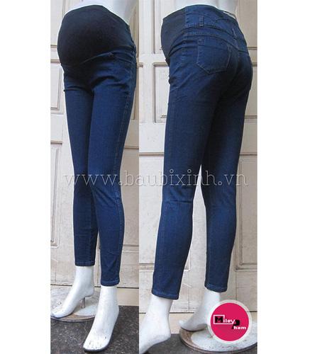 Tất cả các loại quần bầu cho các mẹ từ legging đến quần jean Phân Phối Trực Tiếp Bởi Công Ty TNHH May Mặc MileyPham Ảnh số 33016274